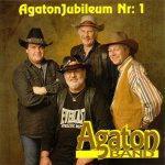 AgatonBand-Agatonjubileum