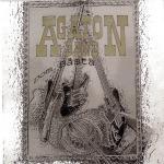 Agaton band - Dom bästa