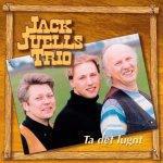 JackJuellsTrio-TaDetLugnt